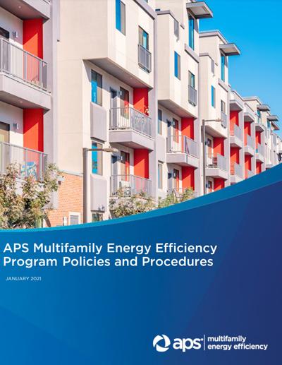 MEEP Policies & Procedures